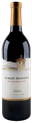 Robert Mondavi Winery Merlot Private...